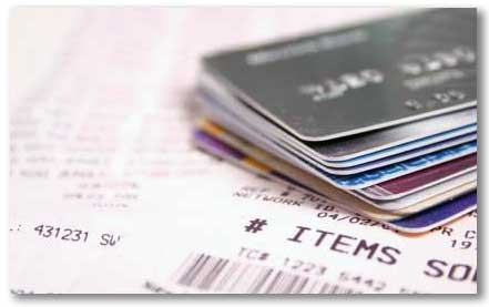 Credit Report - Avoid Fraud