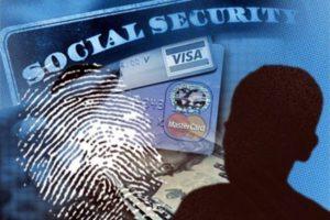 Myrick Clift Beasley Was Sentenced For ID Theft Scheme