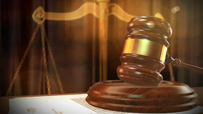 Indicted-Fraud-and-Related-Charges