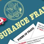 Insurance Scams
