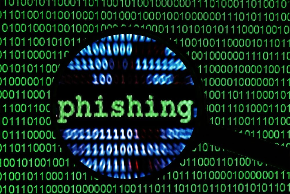 Phishing-Fraudulent-and-Malicious-Websites