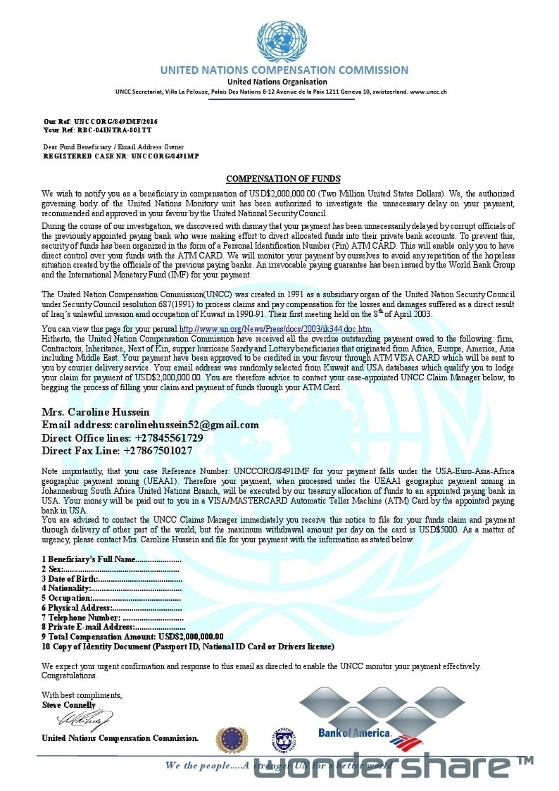 UNITED-NATIONS.pdf_page_1