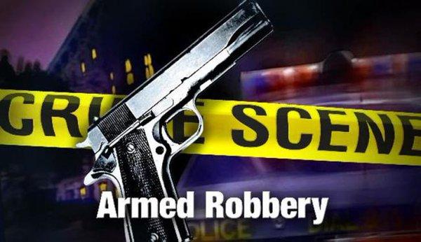armed-robberies