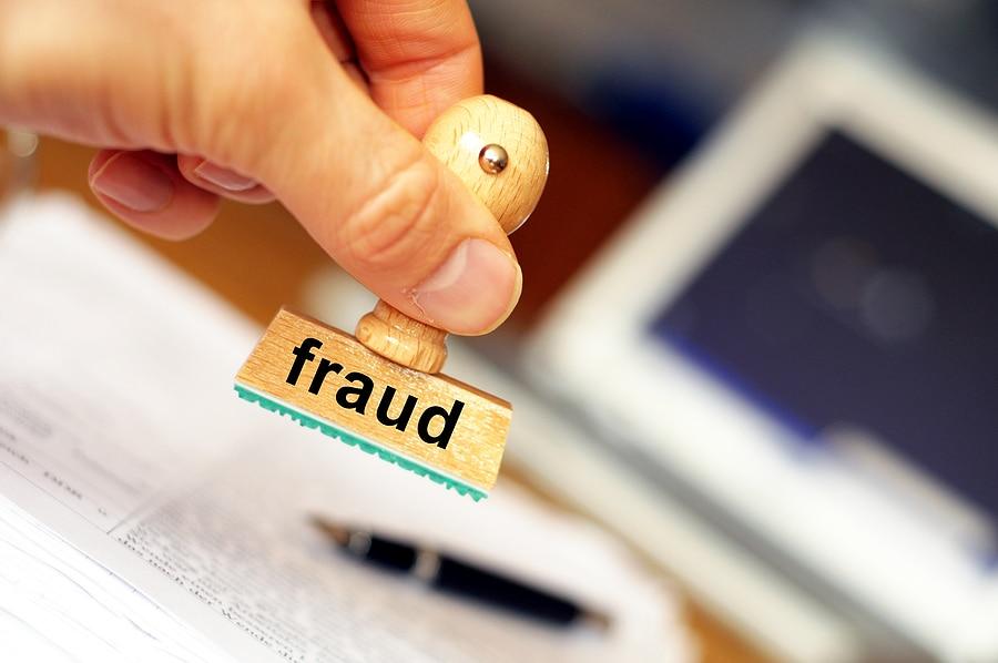 chiropractic-fraud