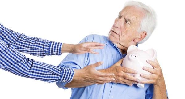 financial-elder-abuse-2