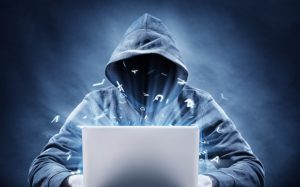 Cyber Crime - A Threat to Every Internet User