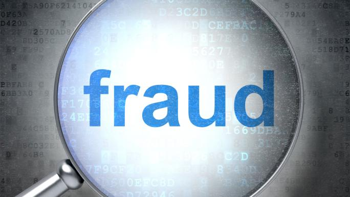 Securities Fraud Scheme