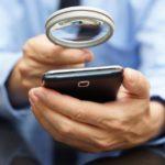 International Cell Phone Fraud Scheme