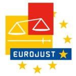International VAT Fraud Europol