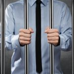 Racketeering, Health Care Fraud, Securities Fraud, Mail Fraud, Wire Fraud, And Money Laundering
