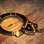 Financial and Mortgage Fraud