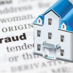 Fraud Mortgage