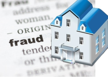 Image result for real estate fraud