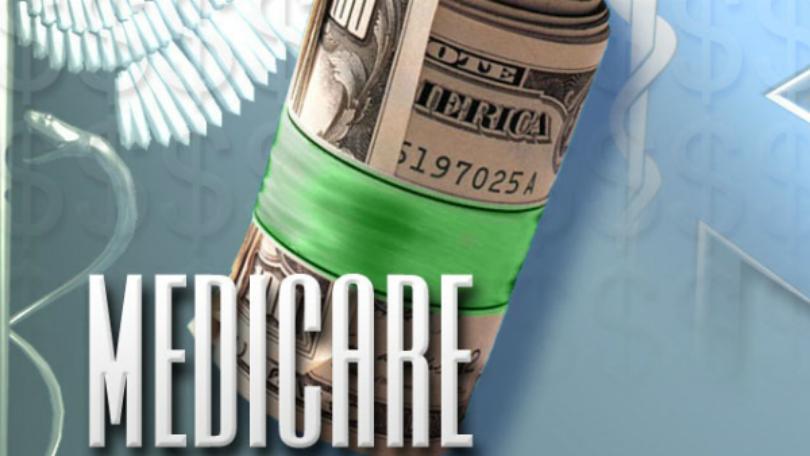 Medicare Fraud