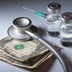 Medicare Fraud Fraud