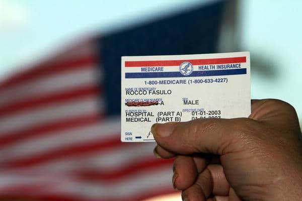 Medicare-Fraud-Scheme-2