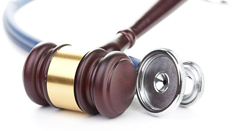 Medicare-Fraud-Scheme