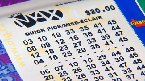 Ontario 49 National Lottery Draws