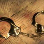 Fraudulent Financial Schemes