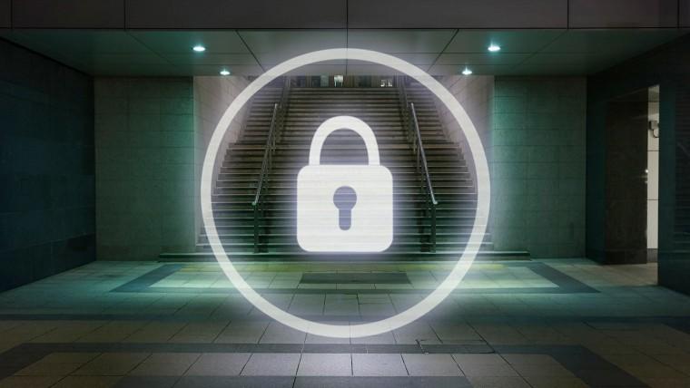 IT Tools To Combat Fraud