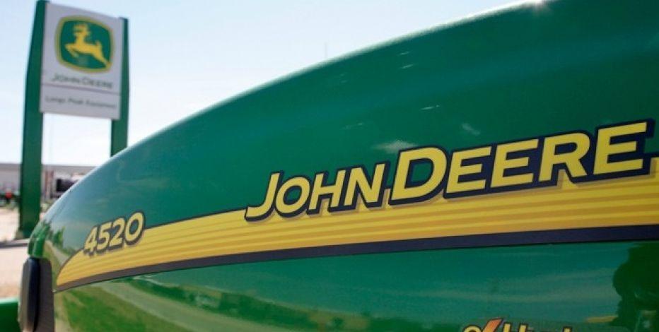 John-Deere-and-Precision-Planting-LLC