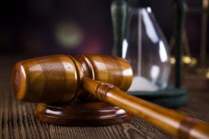 Financial Fraud Senteced