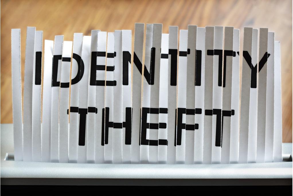 Stolen Identity Refund Scheme