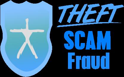 TheftScamFraud