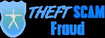 TheftScamFraud1