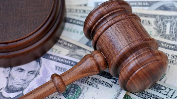 Wire-Fraud-Money-Laundering