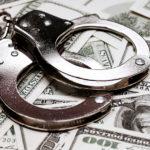 Wire Fraud and Ponzi-Like Scheme