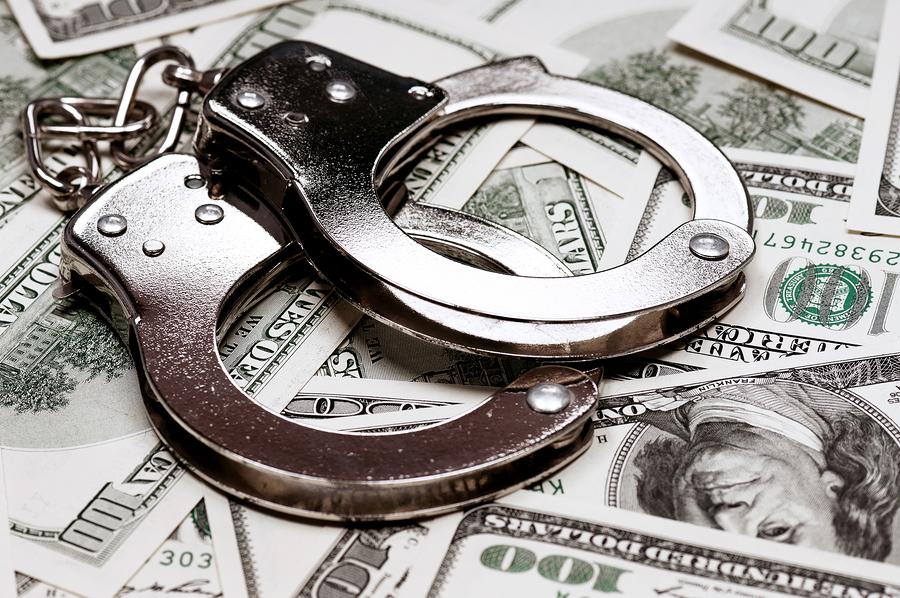 Wire-Fraud-and-Ponzi-Like-Scheme