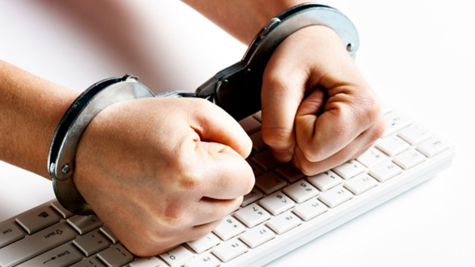 cyber-criminals-convicted