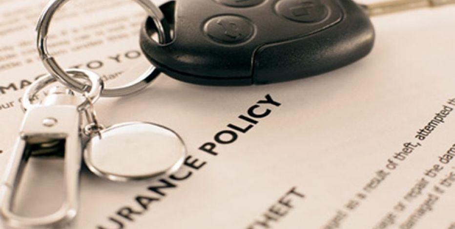 insurance-fraud-scheme