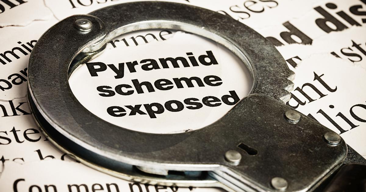 investment-fraud-scheme-2