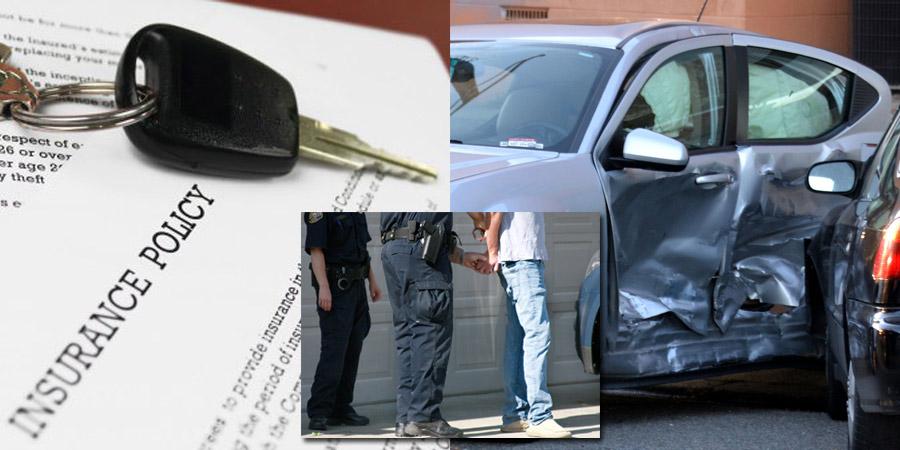 scheme-to-defraud-insurance-companies