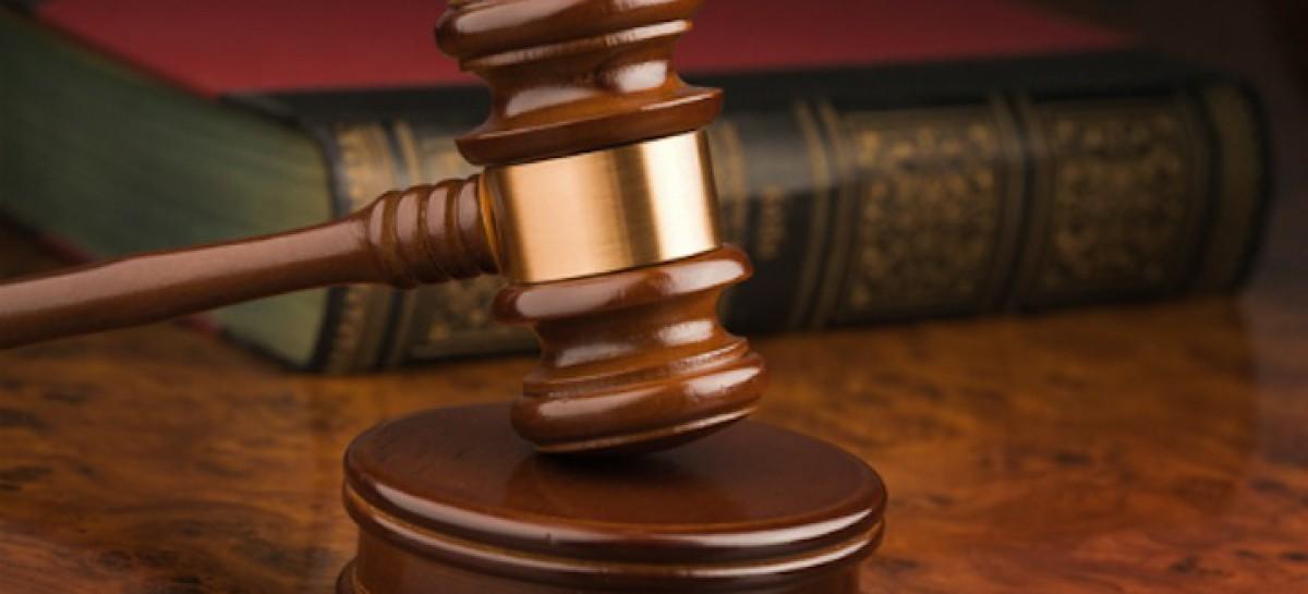 scott-raymond-beard-sentenced