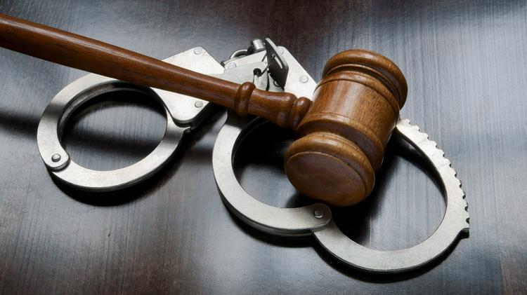 sentenced-for-548487.00-tax-evasion