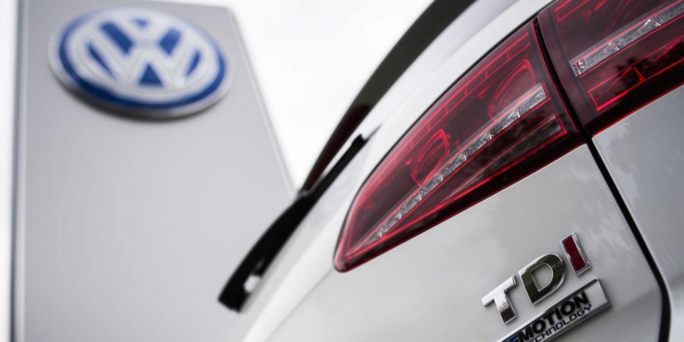volkswagen-engineer-pleads-guilty
