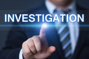 Defraud Insurance Companies