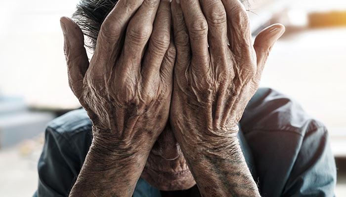 Defrauding-the-Veterans-Health-Administration