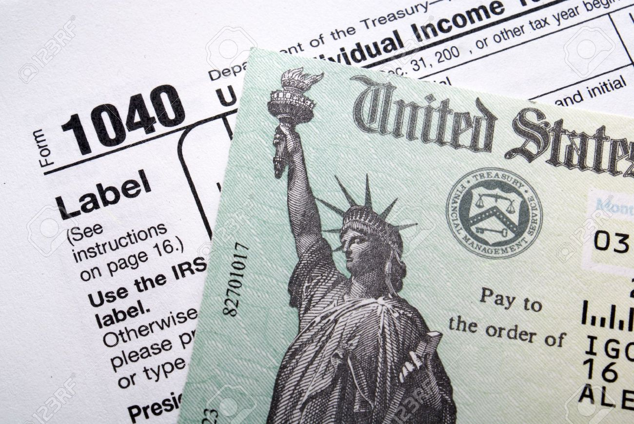 False-Tax-Returns