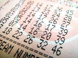Freya-Pearson-Guilty-In-a-Fraud-Scheme-Of-Lottery-Winnings