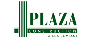 Plaza Construction LLC
