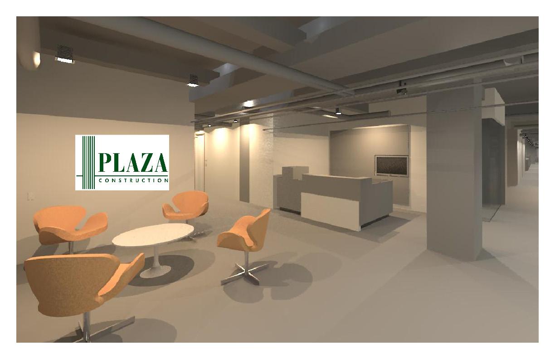 Plaza-Construction-LLC