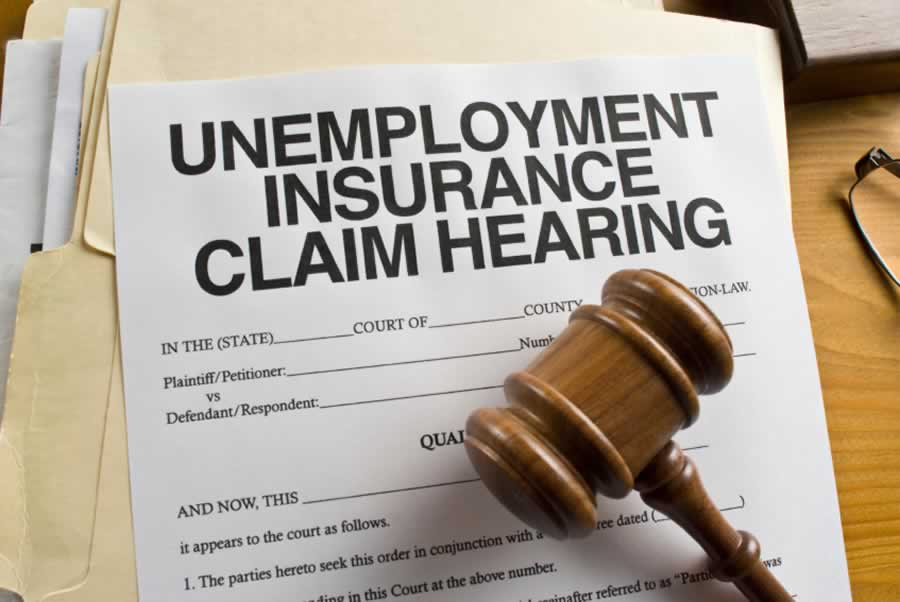 kioni-dogan-charging-with-the-unemployment-fraud-indictment