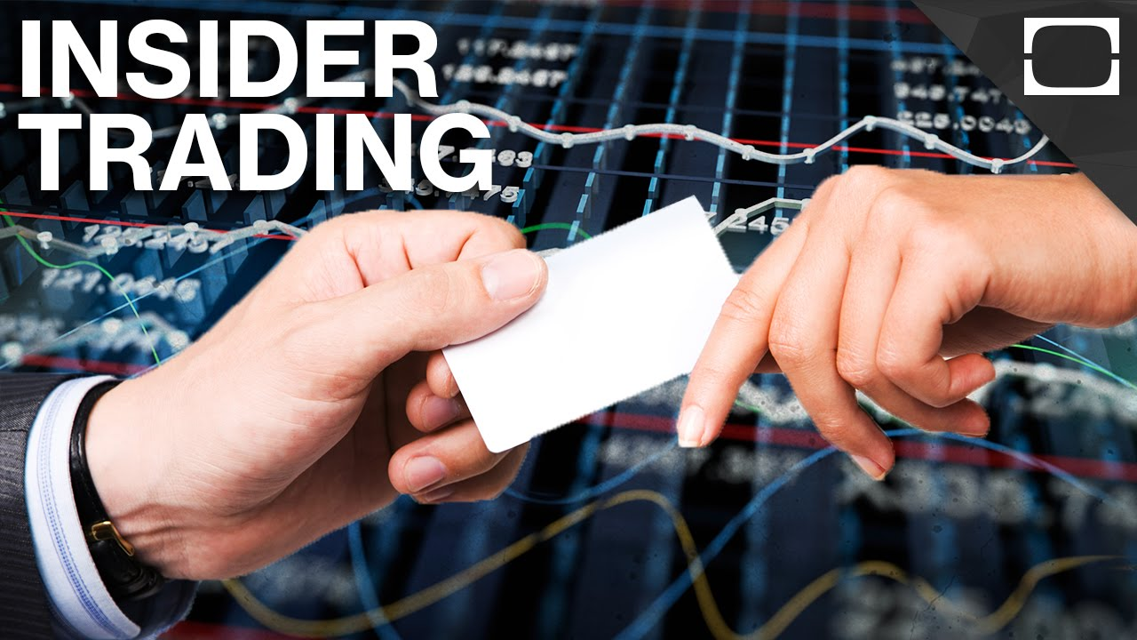 scheme-to-commit-insider-trading