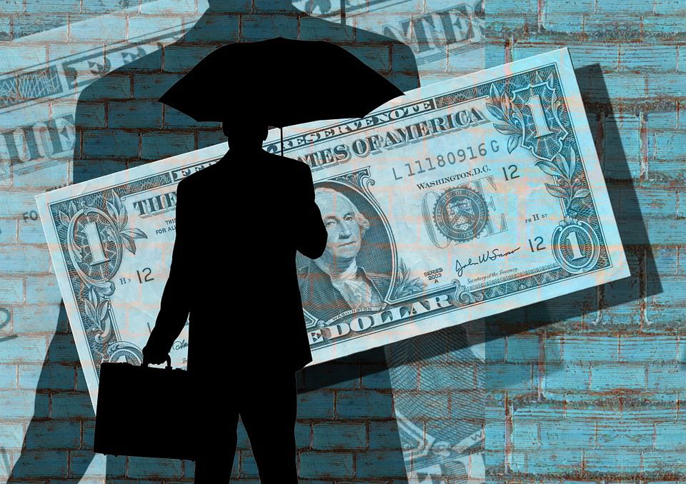 woman-arrested-in-5-million-fraud-scheme