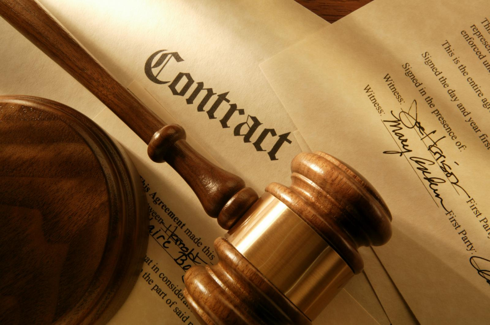 Claims Act Scam: Bechtel National Inc., Bechtel Corp., URS Corp ...