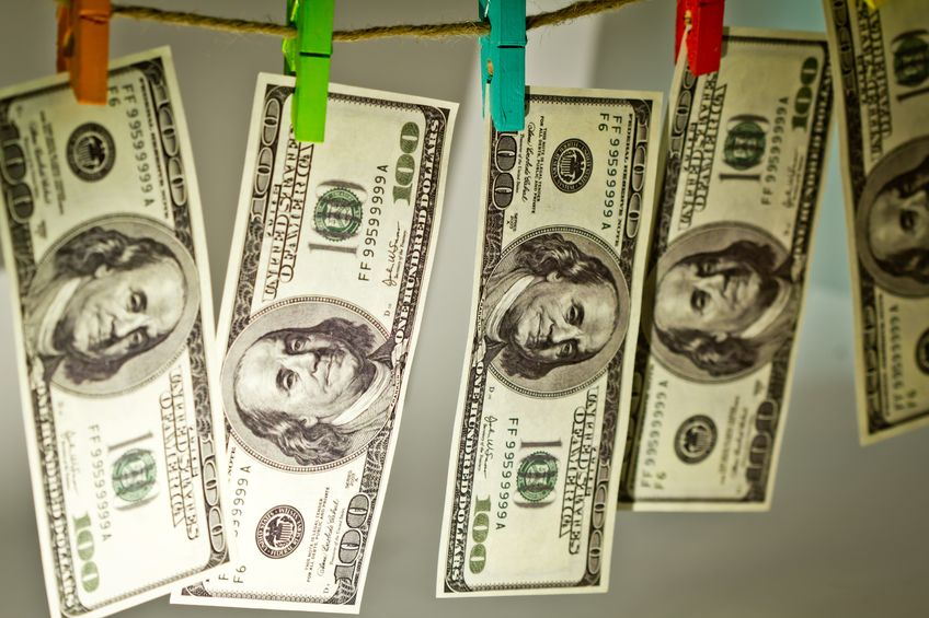 Five Individuals Sentenced Of Conspiring to Engage a Scheme to Defraud And Conspiracy to Commit Money Laundering